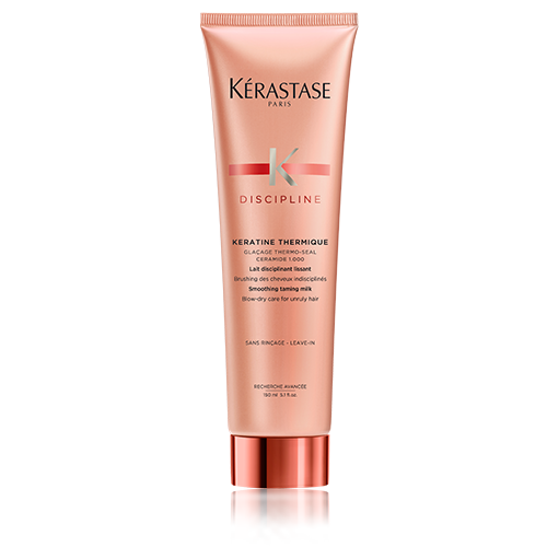 Keratine Thermique - 150 ml