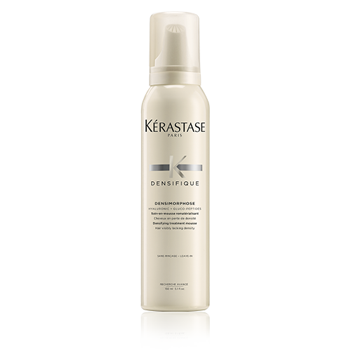 Densimorphose - 150 ml
