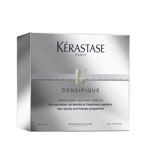 Coffret Densifique - 30 x 6ml