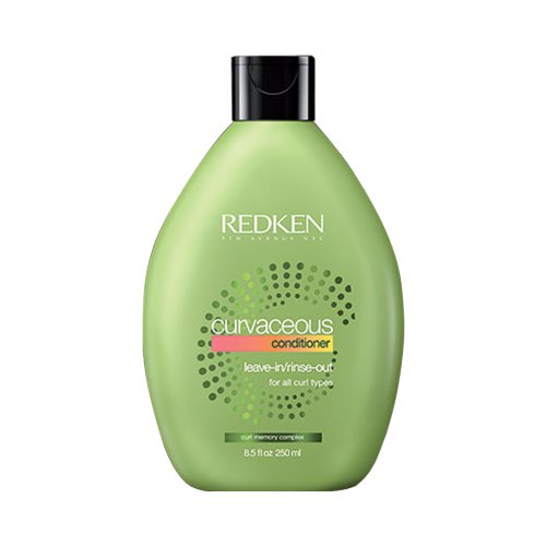 CURVACEOUS Conditioner - 250 ml