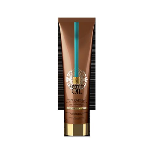 Crème universelle - 150 ml