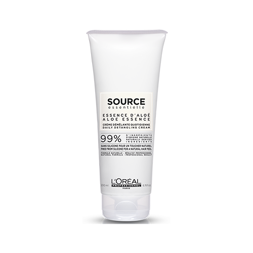 Source Essentielle Conditioner Quotidien - 200 ml