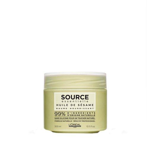 Source Essentielle Baume Nourrissant - 300 ml